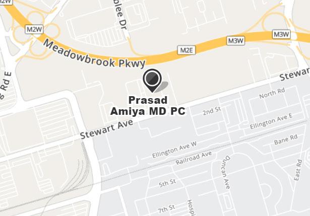 Garden-City-Long-Island-office-map-location